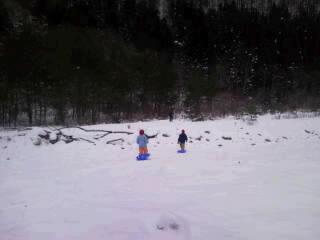 20101226積雪状況 河原.jpg